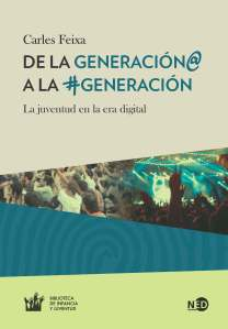 Generacion@